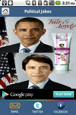 Democrat barack obama - 8794849024