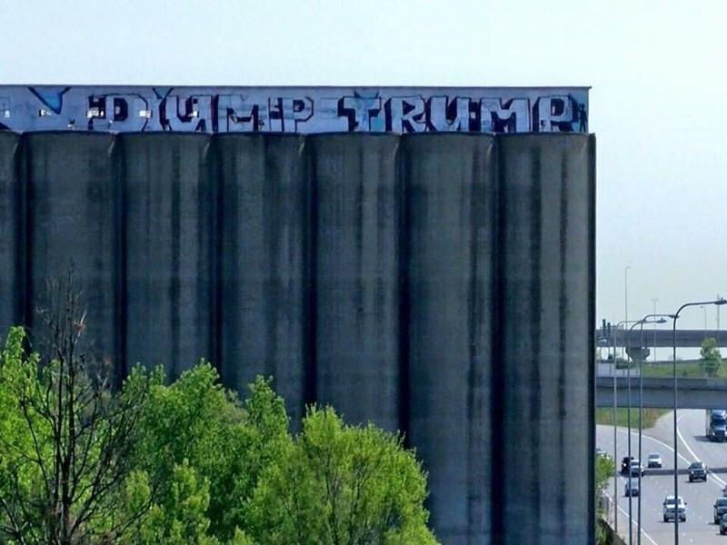 donald trump republican - 8794887680