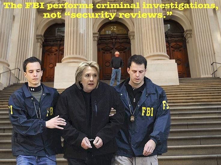 Hillary Clinton Democrat - 8794904576