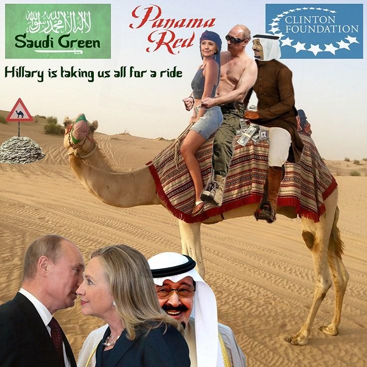 Hillary Clinton Democrat - 8794931200