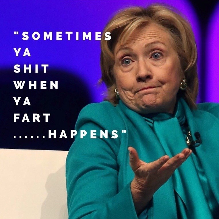 Hillary Clinton Democrat - 8794934016