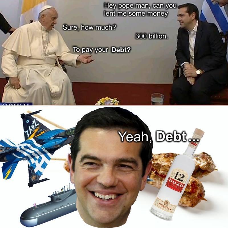 pope - 8794936064