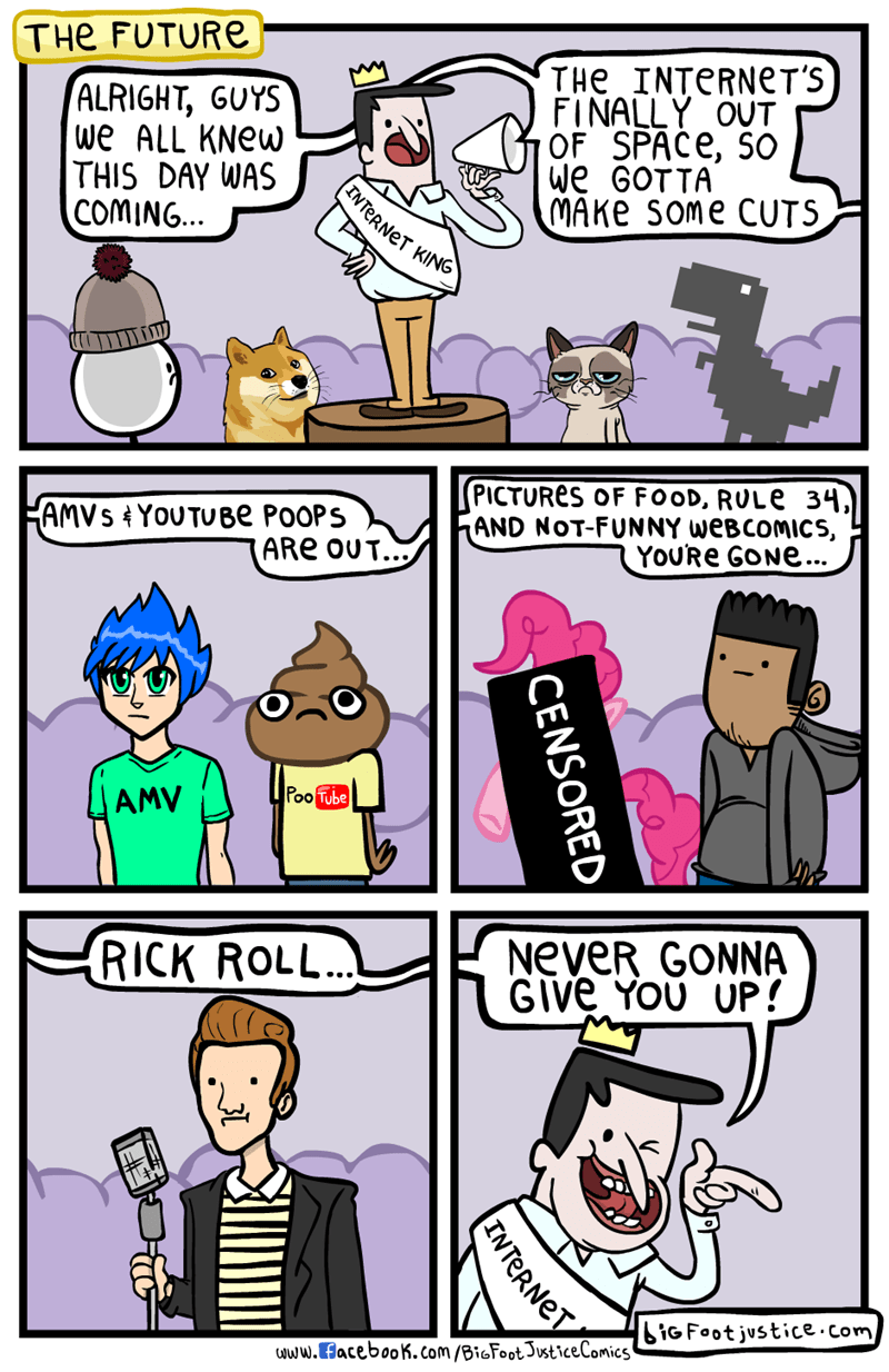 web-comics-rick-rolling-funny-internet-culture