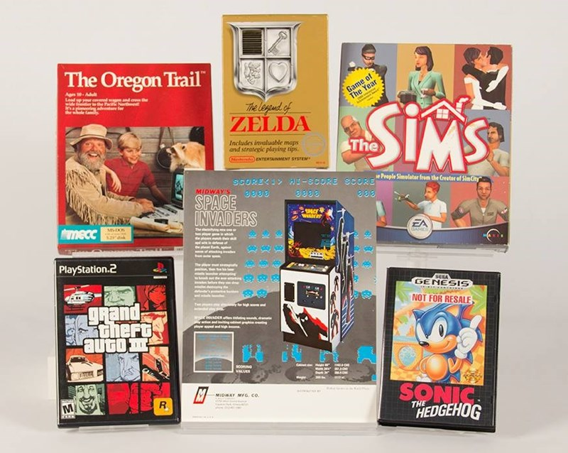 news-video-games-inducted-hall-of-fame-favorite