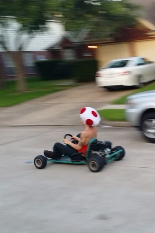 mario-kart-in-real-life-picture-funny