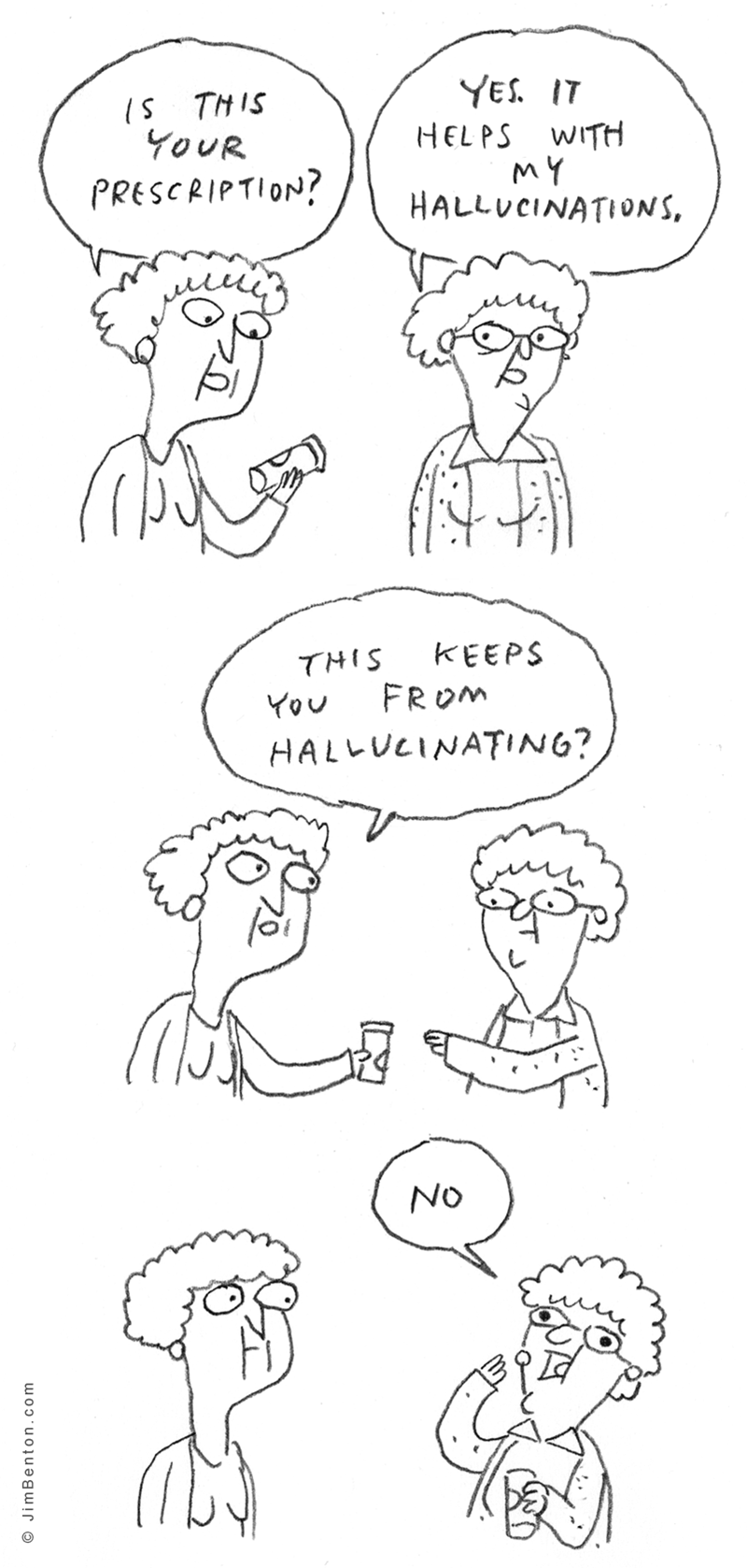 funny-doctor-hallucination-medication-web-comics-twist