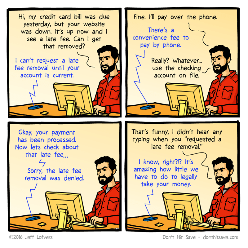 web-comics-real-talk-late-fees-frustration