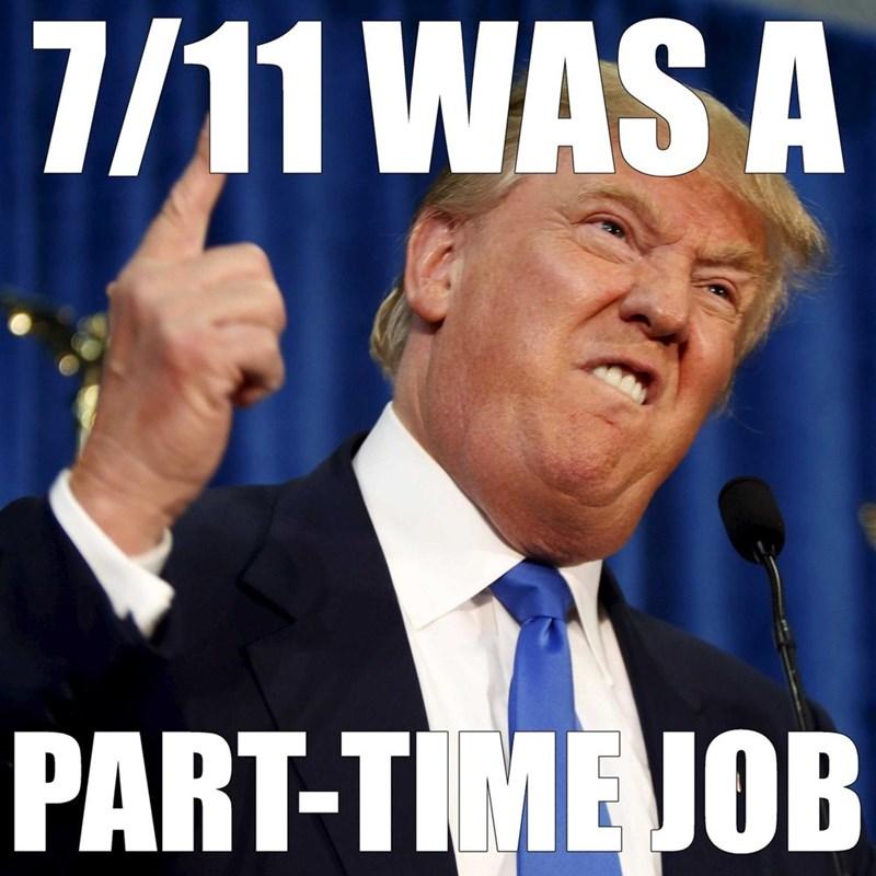 donald trump republican - 8795148544