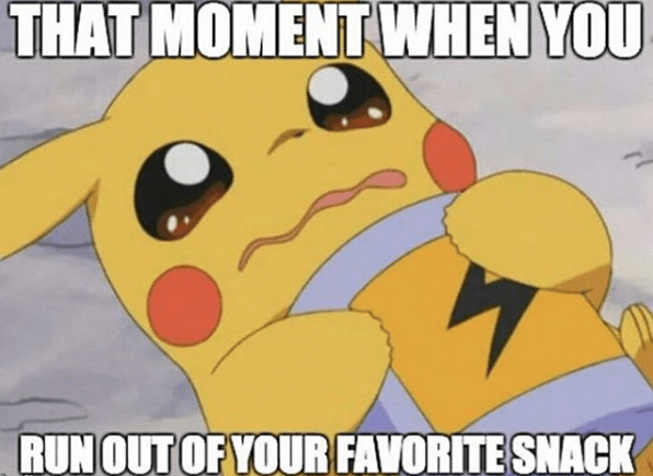 pokemon-pikachu-snack-sad-moment-all-out