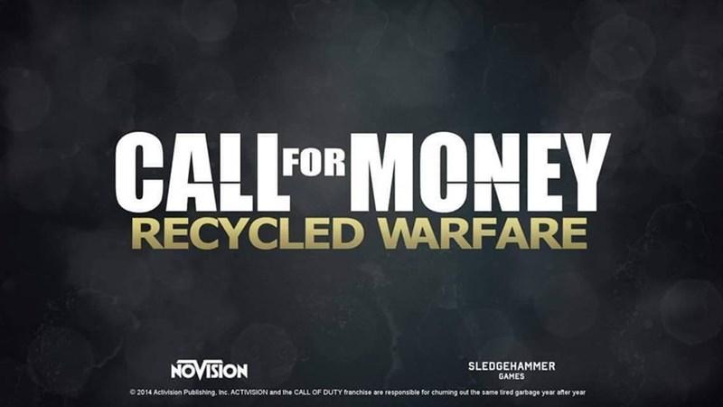 call-of-duty-infinite-warfare-parody-insult-picture