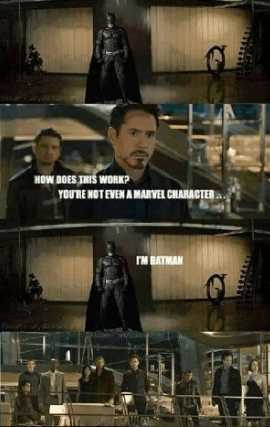 avengers-picture-stark-tower-batman-batcave-fail-funny