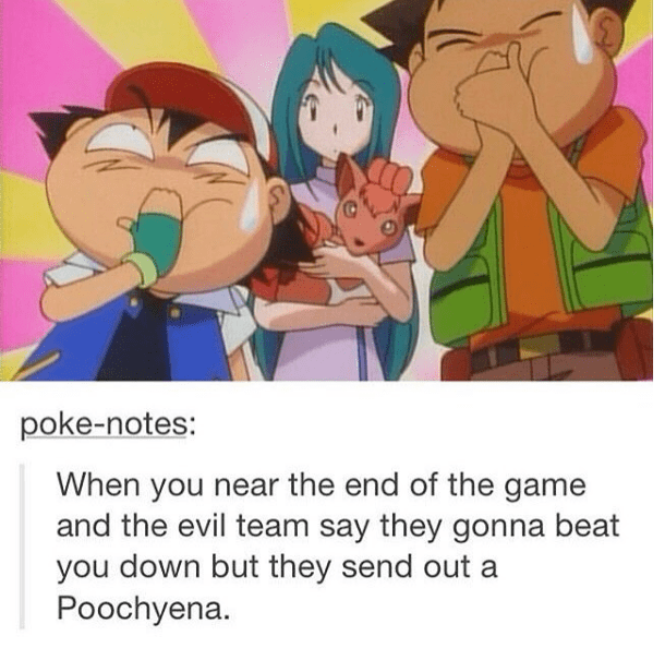 pokemon-logic-team-rocket-funny-evil-moment
