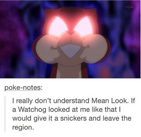 pokemon-logic-mean-look-candy-snickers