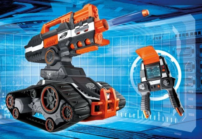 win-toys-nerf-remote-controlled-tank-awesome