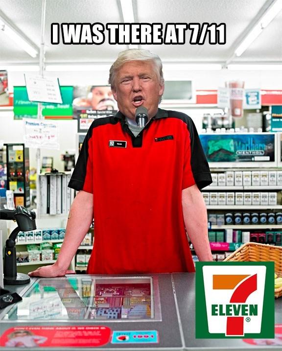 donald trump republican - 8795364352