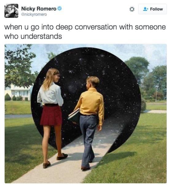 twitter conversation dating - 8795875072