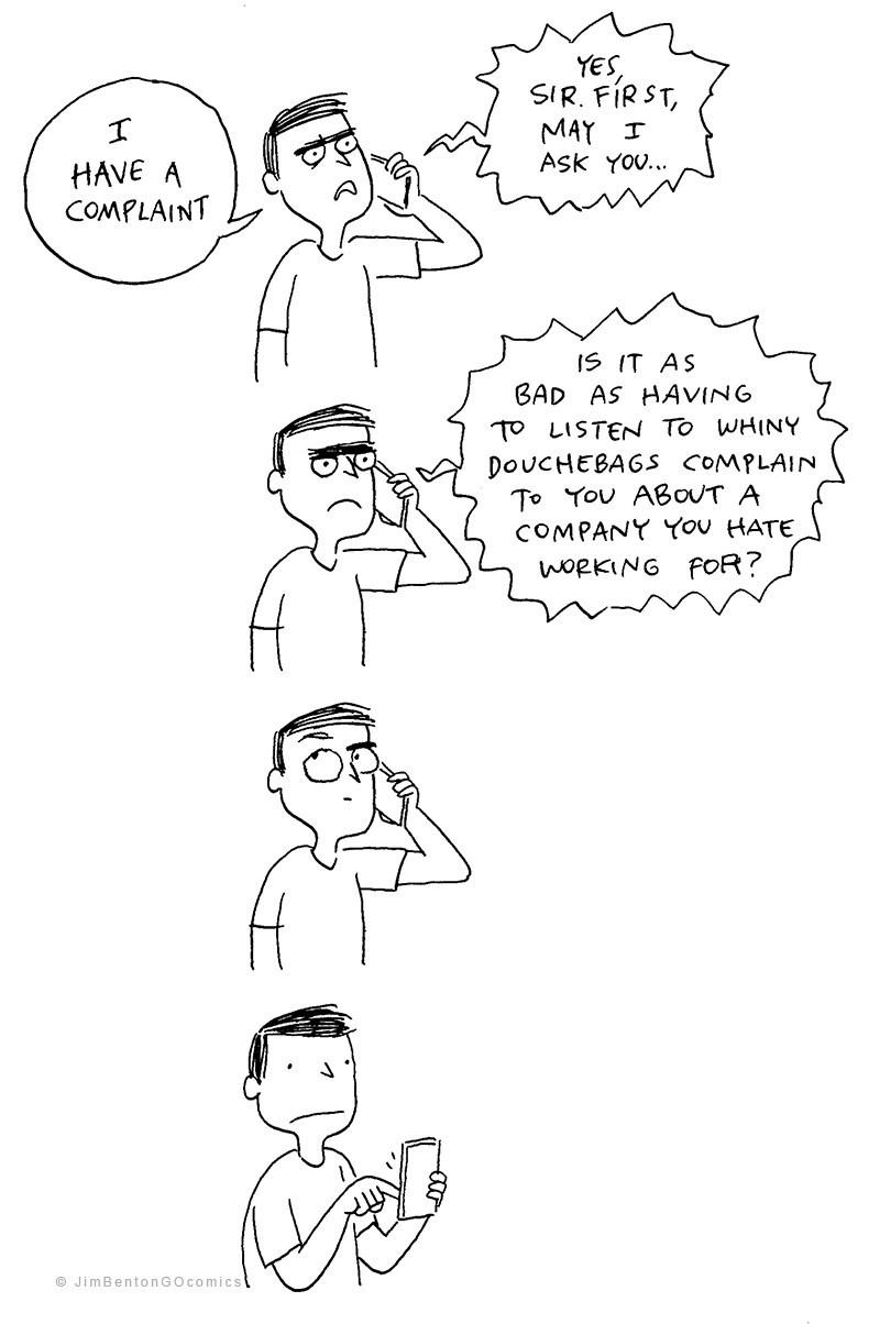 customer-service-complaint-web-comics-funny-response