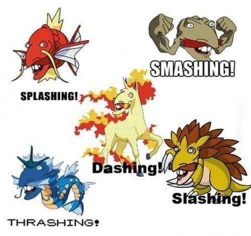 funny-pokemon-memes-nigel-thornberry-crossover