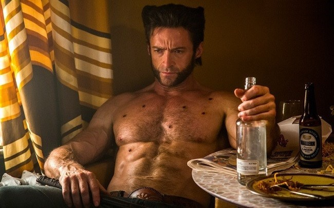 wolverine-3-movie-rating-theme-news-confirmation