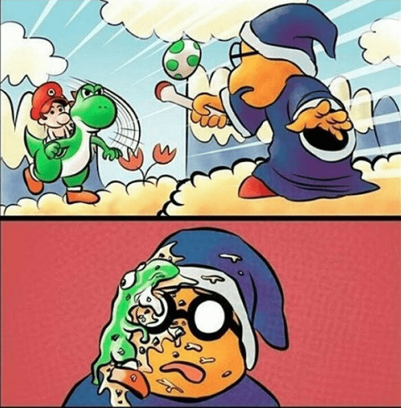 video-game-logic-nintendo-yoshi-fetus-wtf-picture