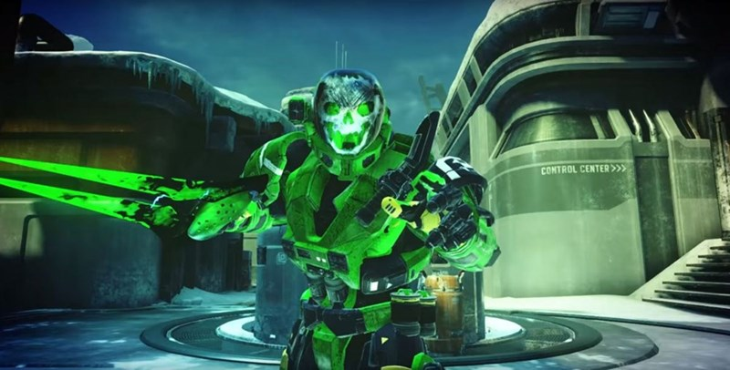 halo-5-gameplay-footage-infection-mode-video-sick