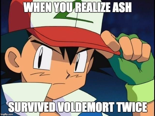harry-potter-ash-ketchum-funny-revelation