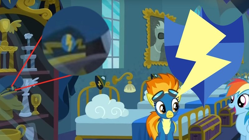 flash sentry,spitfire,newbie dash,rainbow dash