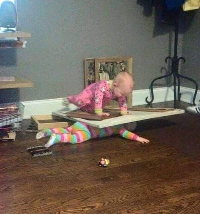 kids parenting funny image - 8796190208