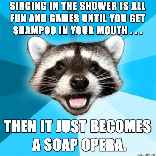 puns soap image - 8796218112