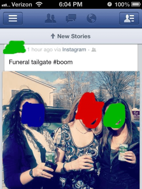 failbook,funeral,facebook