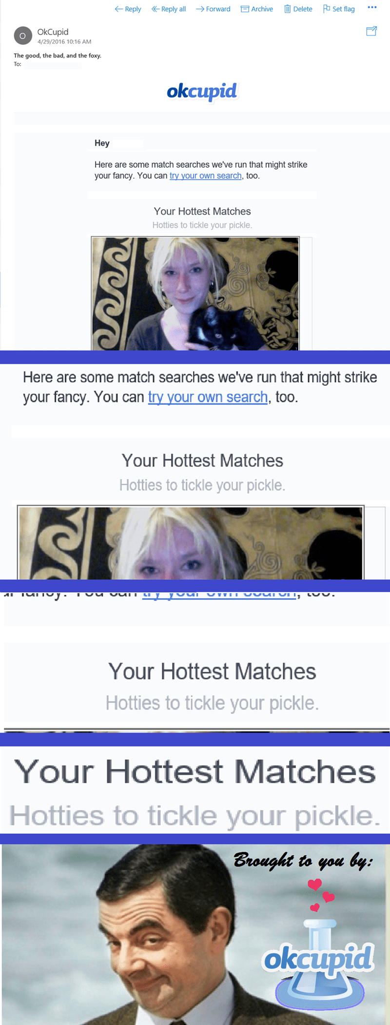 okcupid,internet,dating