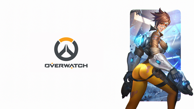 video-game-coverage-overwatch-adult-searches-skyrocket-during-beta