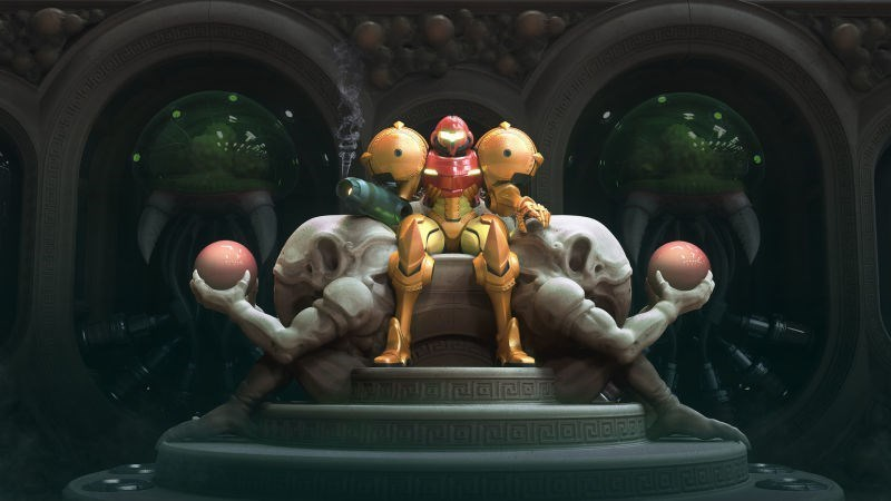 nintendo-samus-fan-art-awesome