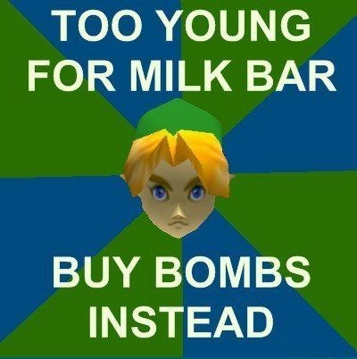 ocarina-of-time-video-game-logic-buying-frustration