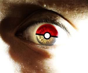 true-love-real-talk-pokemon-is-life-moment