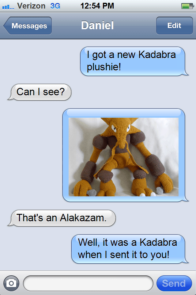 pokemon-texting-conversation-kadabra-alakazam-evolution-win