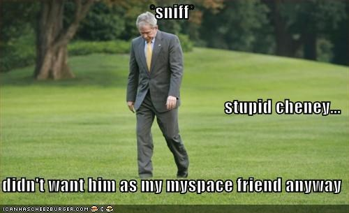 george w bush president Republicans - 879658240