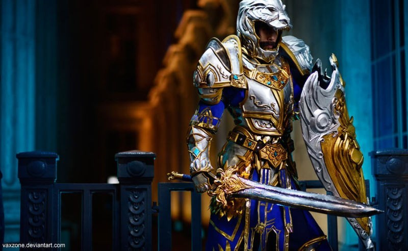 awesome-world-of-warcraft-king-cosplay-pictures