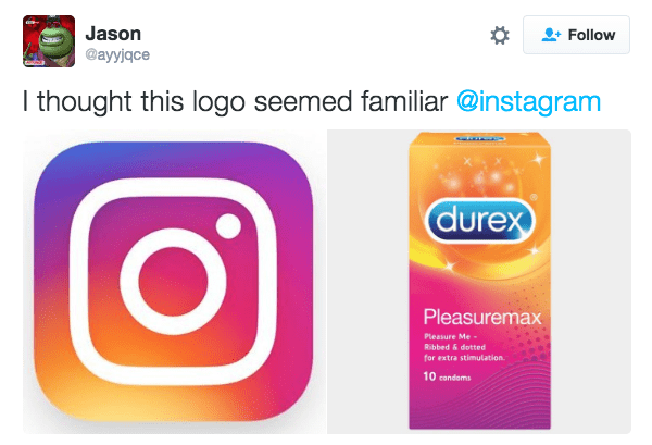 Product - Jason Follow @ayyjqce I thought this logo seemed familiar @instagram durex Pleasuremax Pleasure Me- Ribbed & dotted for extra stimulation 10 candams