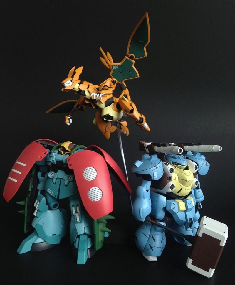 pokemon-gundam-beautiful-art-display-need-to-have