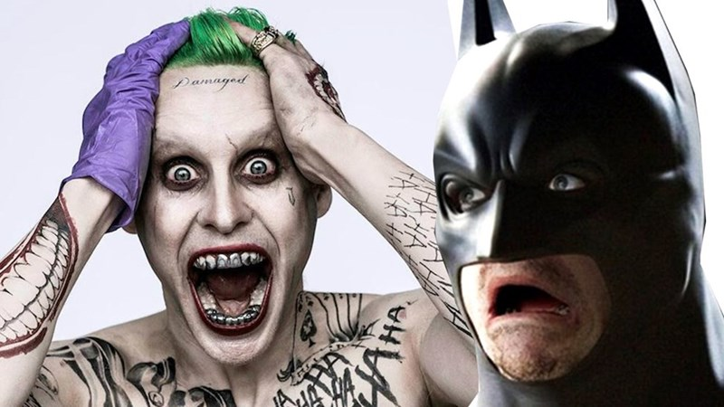 jared-leto-done-with-joker-now-playing-interview-with-vampire-news