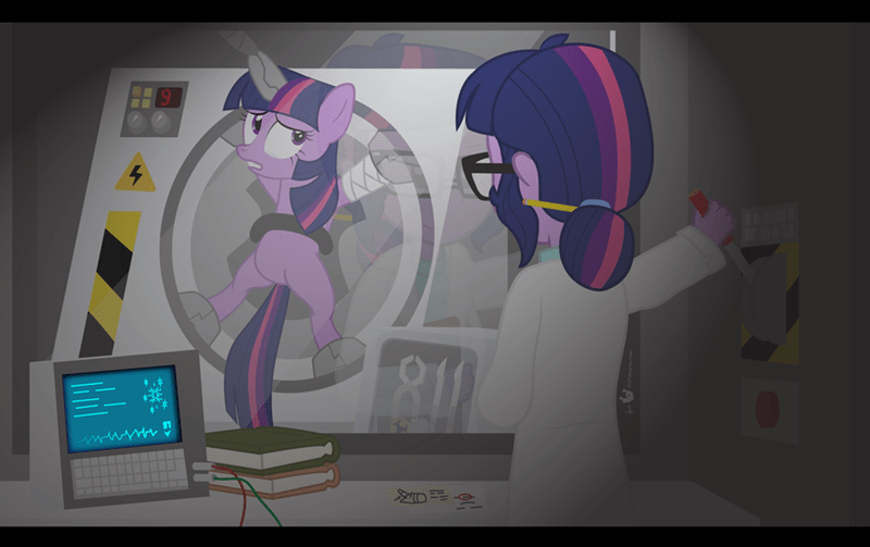 equestria girls,twilight sparkle,friendship games