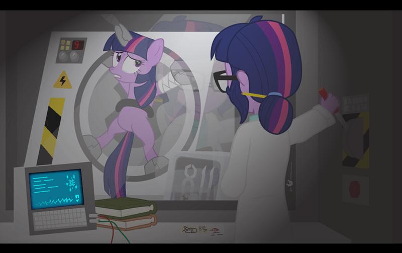 equestria girls twilight sparkle friendship games - 8796700672