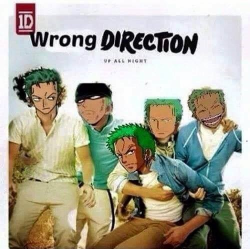one-direction-one-piece-anime-crossover-hilarious