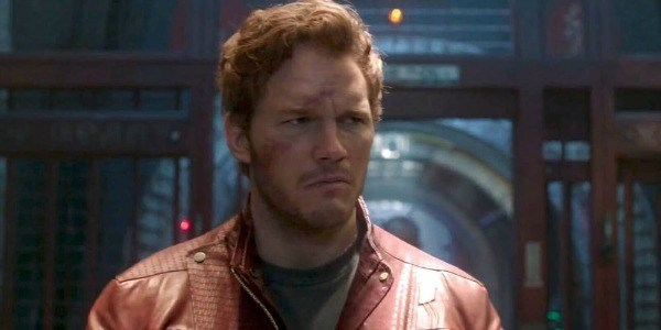 chris-pratt-guardians-of-the-galaxy-crying-kurt-russell-departure