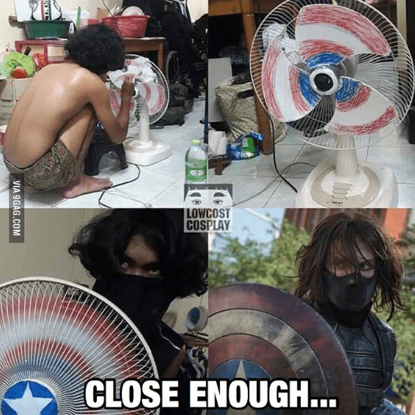 marvel-superheroes-winter-soldier-cosplay-fail-funny-picture