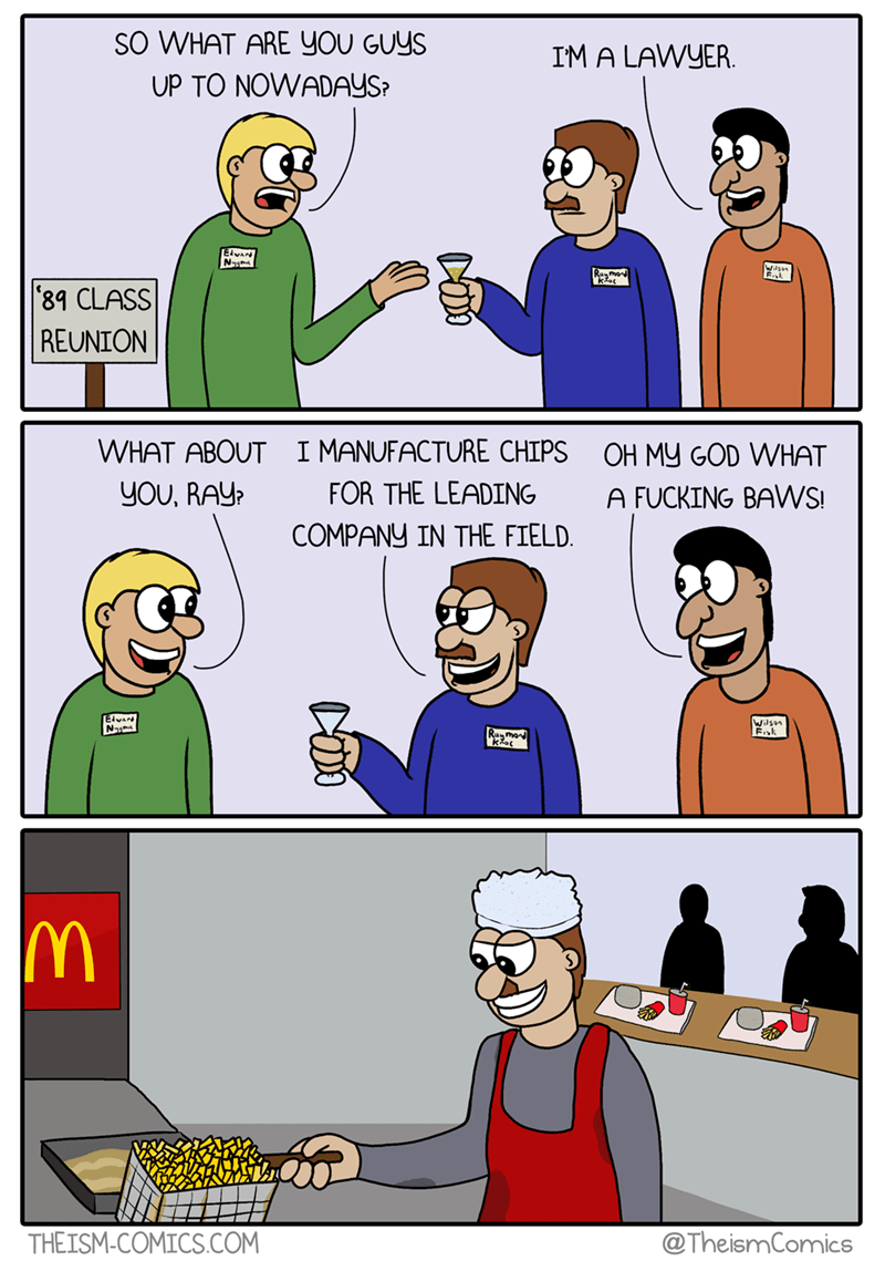 making-chips-fries-for-mcdonalds-fast-food-web-comics