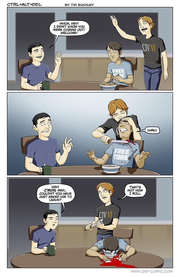 civilization video games video game logic web comics - 8796838656