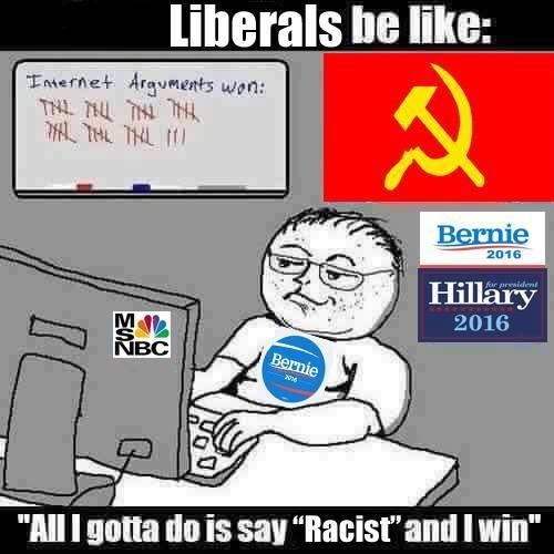 bernie sanders Hillary Clinton Democrat - 8796849152