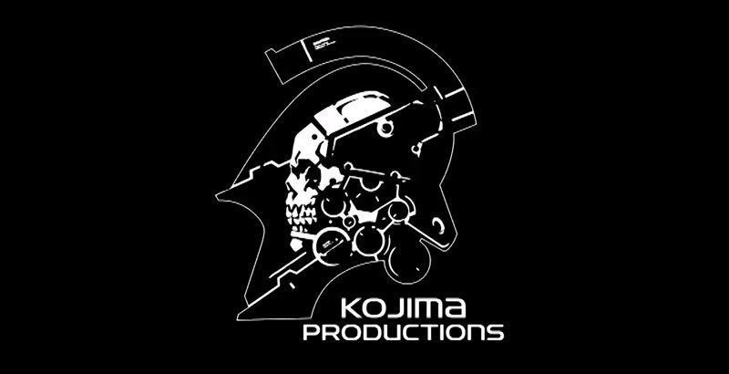 kojima-productions-logo-secret-surfaces-photoshop-ideas-galore